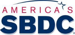 SBDC, an NEC Partner