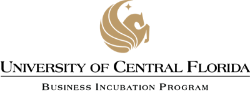 UCF Business Incubation Program (UCFBIP)