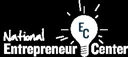 National Entrepreneur Center