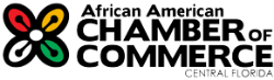 African American Chamber of Commerce, an NEC Partner