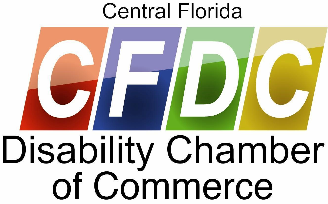 Central Florida Disability Chamber of Commerce (CFDC)