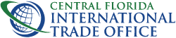 Central Florida International Trade Office (CFITO)