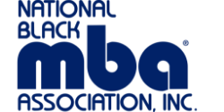 National Black MBA Association, an NEC Partner