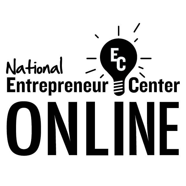 NEC Online 1