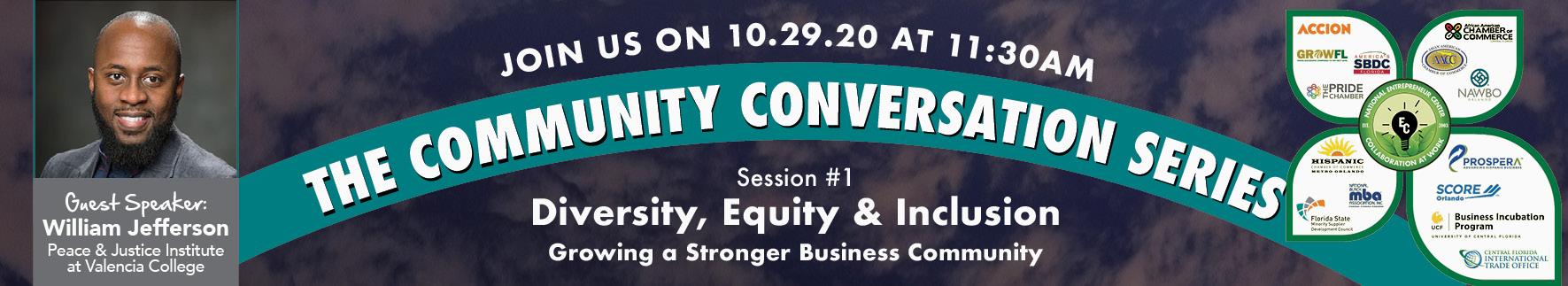 10-29-20 DEI event
