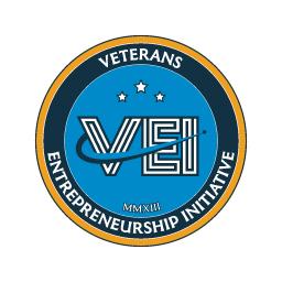 Veterans Entrepreneurship Initiative